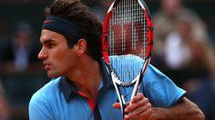 #Roger #Federer #TheGreatest  #