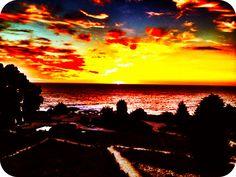 Sunset Club El Tebo