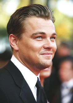 LEO I BELIEVE IN U !!!!! if leo wins the oscar, i'll dance the harlem shake on my tv (!!!)