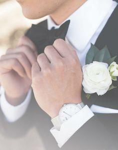Cufflinks, Wedding Cufflinks
