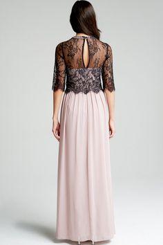 simple kimono style wedding dress - Google Search | wedding 1 ...