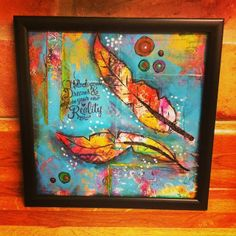 my newest SOLD