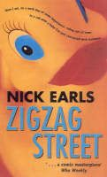 Buy Zigzag Street by Nick Earls at Mighty Ape NZ. A comic masterpiece -- Who Weekly. The book that began it all for Nick Earls. Here I am, on a work day of some importance, riding out of town in a cab. Boomerang Books, Play Tennis, Perfect Skin, A Comics, Feature Film, Zig Zag, True Stories, The Book, The Twenties