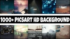 20+ Picsart Background For Photo Editing HD 2020 Desktop Background Pictures, Blur Background In Photoshop, Blur Background Photography, Photo Background Editor, Instagram Background, Light Background Images, Picsart Background, Background Eraser, Hd Background Download