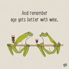Funny Happy Birthday Images - Happy Birthday Funny - Funny Birthday meme - - And remember age gets better with wine. The post Funny Happy Birthday Images appeared first on Gag Dad. Birthday Wishes For Him, Birthday Quotes For Him, Birthday Wishes Quotes, Happy Birthday Sister, Happy Birthday Greetings, Humor Birthday, Wine Birthday, Friend Birthday Quotes Funny, Birthday Humorous