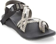 Chaco ZX/2 Yampa Sandals - Light Beam