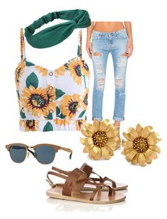 """"" by kali-furlong ❤ liked on Polyvore"