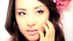 K-Idol Facts: Dara   K-Pop Romania