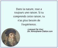 L Intelligence, Quelque Chose, Motivation, Les Oeuvres, Girl Power, Html, Plutot, Quotes, Inspiration