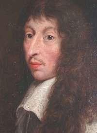 le Grand Condé: dès l'âge de 8 ans il entre au collège jésuite de Ste-Marie à Bourges où il va résider au palais Jacques Coeur. Dès l'âge de 19 ans,il servit sous les armes. Soumis aux volontés paternelles, il est obligé de prendre pour épouse le 11 février 1641, Claire-Clémence de Maillé-Brézé (1628-1694), niéce du cardinal de Richelieu. Le grand amour de sa vie sera Marthe de Vigean duchesse de Fronsac (1623-1665) dont il va se séparer en 1645 et qui va passer le reste de sa vie dans un…
