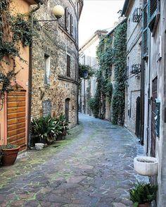 #volgomarche #volgofermo #volgoitalia #marchetourism #ig_worldclub #ig_marche #ig_italia #raccontidimarche #yallersmarche #kings_villages #vsco_cam #igersmarche #living_europe #igersitalia #tv_retro #ascolipiceno #vivo_italia #ig_italy #jj_architecture #top_italia_photo #gf_italy #rsa_vsco #italian_trips #italy_photolovers #yallersitalia #tv_living #sojanelas #visititalia #tv_allwindows #italiainunoscatto