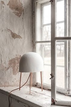 Harmony and design Anna, Draw On Photos, Perfectly Imperfect, Wabi Sabi, Still Life, Are You Happy, Windows, In This Moment, Lighting
