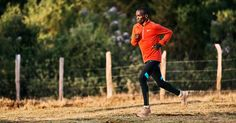 Nike's Controversial New Shoes Made Me Run Faster