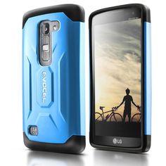 LG Escape 2 X-Generation Series Case