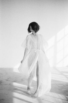 Boudoir Photography: A Sensual Photographic Experience via Cicilux