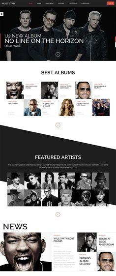 Premium-Wordpress-Theme-»-MusicState