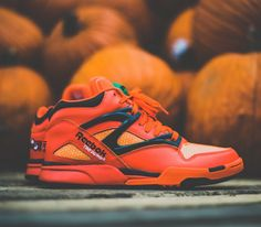 84 Best Reebok Pump images | Reebok, Sneakers, Pumps