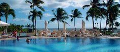 Rantapallon kohdeopas: Playa del Ingles