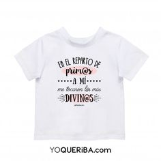 Lettering, Mens Tops, Baby Showers, Silhouette Cameo, Photo Ideas, Google, Poem, Home, Mom T Shirts