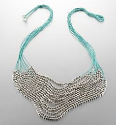 #M&S; #necklace.