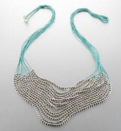 M&S necklace