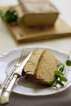 Pasztet. Rodzinny przepis | Kuchnia nasza polska