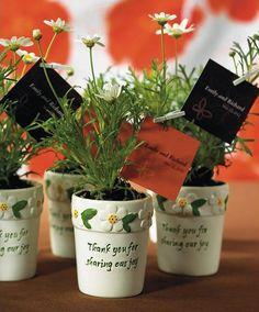 lembrancinha-de-casamento-vasinho-com-flores