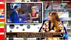 #visitamiblog Apaga La Tele Antes De Irte A Dormir: Pues ahora me da la gana que Raquel Bollo sea la que más mola... http://apagalateleantesdeirteadormir.blogspot.com.es/2015/05/pues-ahora-me-da-la-gana-que-raquel.html