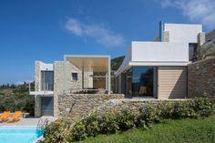 Atrium Villas by HHH Architects (3)