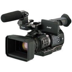 Panasonic AJ-PX270 microP2 Handheld AVC-ULTRA HD AJ-PX270 B&H