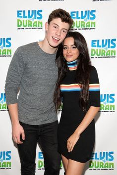 17 Times Shawn Mendes and Camila Cabello Looked Like the Most in Love Couple on the Planet