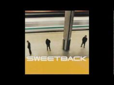 "Sweetback feat. Maxwell - Softly Softly   ""Keep me right there..."""