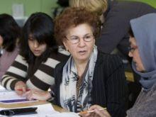 MEE en gemeente: cliëntondersteuning in 2015 en verder, deel 2