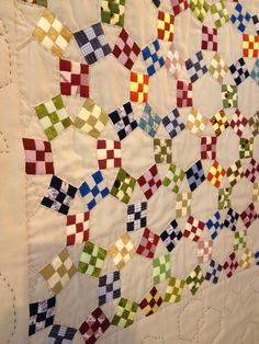 Arnold's Attic: The Festival of Quilts 2014 - Part Two - Traditional Quilts