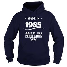 [New tshirt name printing] Age 1985 Made in 1985 Aged to perfection  Coupon 15%  MADE IN AGED TO PERFECTION OTHER VERSIONS Search with keyword 1916 1917 1918 1919 1920 1921 1922 1923 1924 1925 1926 1927 1928 1929 1930 1931 1932 1933 1934 1935 1936 1937 1938 1939 1940 1941 1942 1943 1944 1945 1946 1947 1948 1949 1950 1951 1952 1953 1954 1955 1956 1957 1958 1959 1960 1961 1962 1963 1964 1965 1966 1967 1968 1969 1970 1971 1972 1973 1974 1975 1976 1977 1978 1979 1980 1981 1982 1983 1984 1985…