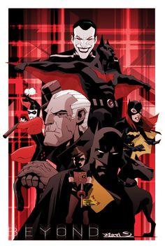54 Melhores Imagens De Batman Video Motivacional