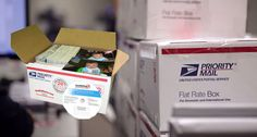 ScanMyPhotos Can Scan Your Prints a Priority Mail Boxful at a Time - http://thedreamwithinpictures.com/blog/scanmyphotos-can-scan-your-prints-a-priority-mail-boxful-at-a-time