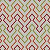 ARTIGIANO - ROBERT ALLEN FABRICS CERISE - Orange - Shop By Color - Fabric - Calico Corners