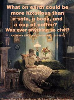 luxurious reader - Google Search