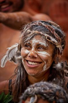 Aboriginal Australian Woman Editorial Photography - Image of attraction, close: 64963887 Aboriginal Man, Aboriginal Culture, Aboriginal People, Australian Photography, Image Photography, Editorial Photography, Portrait Photography, Spiders In Australia, Australian People