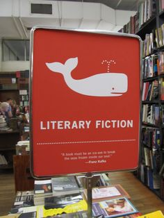 Posts about Books written by Starlit Nights Library Signage, Literary Fiction, Book Nerd, Projects, Project Ideas, Cool Stuff, Night, Books, Display Ideas