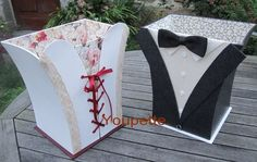 Umbrella Cards, Paper Purse, Decoration Table, Favor Boxes, Holiday Crafts, Corset, Card Stock, Origami, Scrap