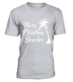 "# Popular Merry Christmas Beaches Palm Tree T-Shirt .  Special Offer, not available in shops      Comes in a variety of styles and colours      Buy yours now before it is too late!      Secured payment via Visa / Mastercard / Amex / PayPal      How to place an order            Choose the model from the drop-down menu      Click on ""Buy it now""      Choose the size and the quantity      Add your delivery address and bank details      And that's it!      Tags: Southerners know how to decorate…"