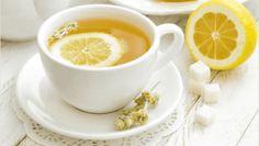 Lemon Detox Cleanse, Health Cleanse, Liver Detox, Liver Cleanse, Kidney Cleanse, Juice Cleanse, Healthy Detox, Healthy Drinks, Easy Detox