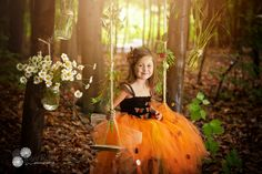 Photo Butterflies by Josée Ross on Girls Dresses, Flower Girl Dresses, Tulle, Butterfly, Wedding Dresses, Skirts, Flowers, Photos, Fashion