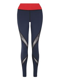 354e8365345ad0 Michi NY Inversion Leggings | Fashercise, activewear for the stylishly fit!
