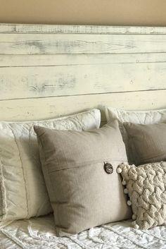 Unbelievable small boho bedroom ideas for 2019 Stylish Interior, Industrial Interior Design, Stylish Home Decor, Unique Home Decor, Furniture Inspiration, Home Decor Inspiration, Design Inspiration, Design Ideas, Unique House Design