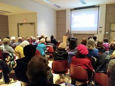 Thank you for everyone to came out to our TRAVEL TALK: World Heritage Tour of Eastern Europe event last night! It was a full house and we were thrilled to teach everyone about Europe's heritage highlights. Don't miss our other exciting travel talks: https://www.facebook.com/pg/BestwayToursandSafaris/events