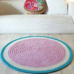 ★ I N S P I R A T I O N gulden homan @happy_pattern #knit #crochet #c...Instagram photo | Websta (Webstagram)