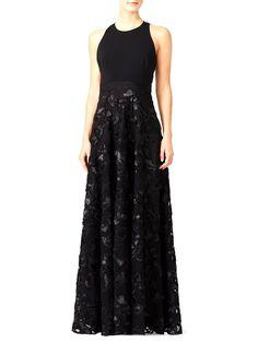 Winter Dresses for A Wedding Guest - Women's Dresses for Wedding Guest Check more at http://svesty.com/winter-dresses-for-a-wedding-guest/